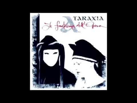 Il Fantasma Dell'Opera - Ataraxia (1996)