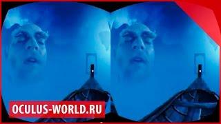 Senza Peso Cinematic VR Oculus Rift | Окулус Рифт демо demo обзор тест лодка по воде фэнтези 360(Вступайте в нашу группу - http://vk.com/vrstoreru ▻▻▻ Сайт виртуальной реальности в России - http://vrstore.ru Россия:..., 2014-09-02T13:23:34.000Z)