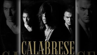 "CALABRESE - ""Lust For Sacrilege"" [OFFICIAL AUDIO]"