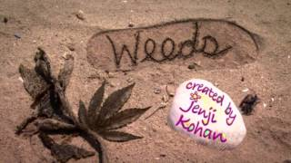 Intro - Píldora Weeds Temporada 4 Capítulo 6