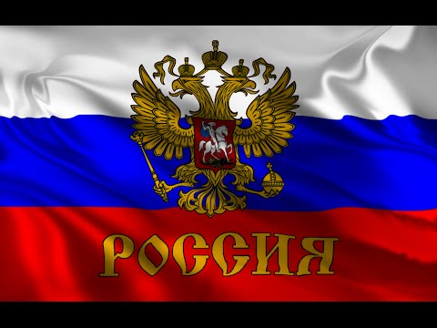 Пробуем поиграть за Россию. Geopolitical simulator 3