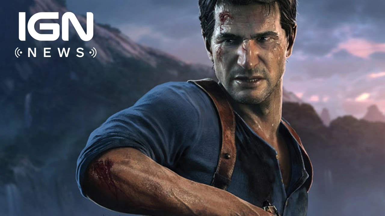 nolan north touches on amy hennig s uncharted 4 ign news youtube