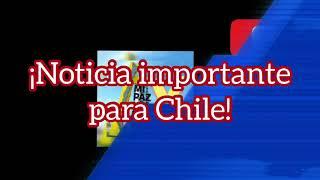 Papa Francisco pide perdón al pueblo Chileno 11.04.2018