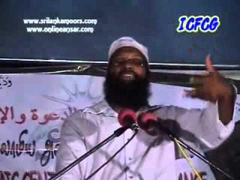 Tamil Bayan - Child Abuse  Siruvar Dhushpriyogam 6