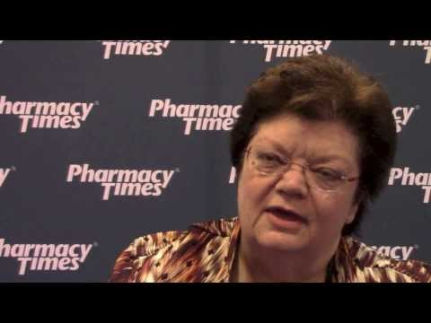 Rationale for Categorizing Hydrocodone Combination Products as Schedule III
