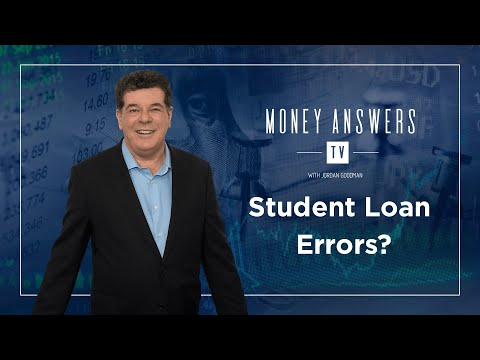 are-you-one-of-the-40%-with-student-loan-miscalculations?
