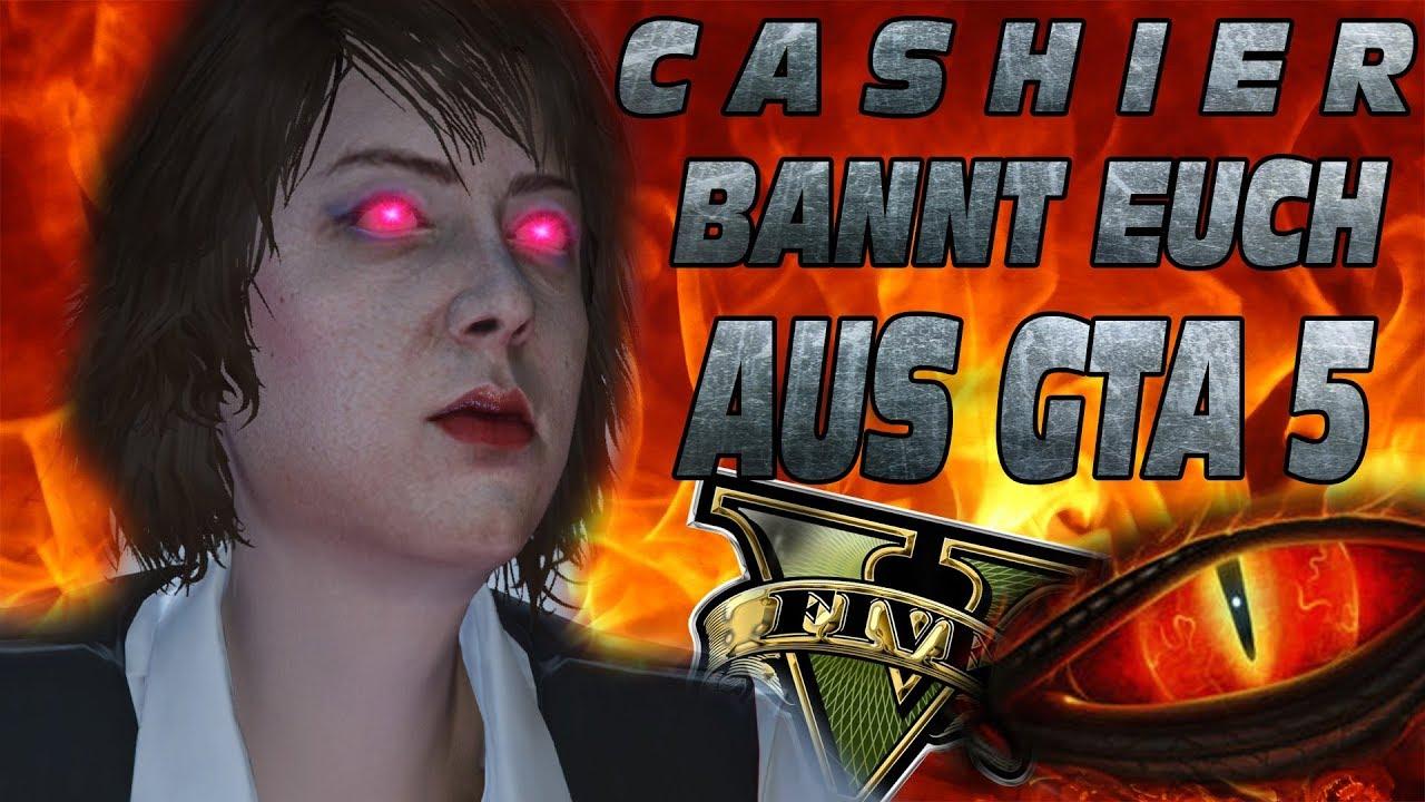 GTA 5 ⚠️ACHTUNG⚠️ BANNGEFAHR🚫 CASINO DLC 2019