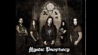 Watch Mystic Prophecy Wings Of Destiny video