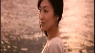 【 黄昏のビギン 】大竹しのぶ&山崎まさよし COVER 女性パート