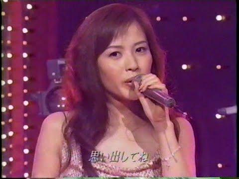 ミニスカパン(三浦理恵子)『BEST OF MINISUKAPAN LIVE』(01.11.10)