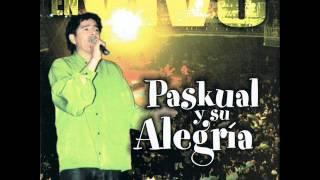 Paskual Y Su Alegria - 03 - En Vivo En Andacollo 1998 - Mix 2