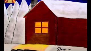 Sleep in the Snow (Acoustic) - Yellowcard