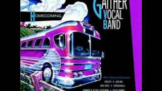 Gaither Vocal Band (Homecoming) - I