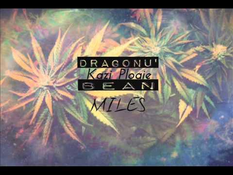Download Dragonu' x Kazi Ploae x Bean - Miles