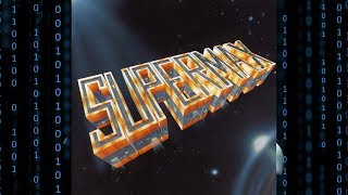 Supermax Megamix (Max Mix) - (Radio Version) HQ