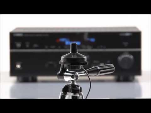 Yamaha Nsp Review