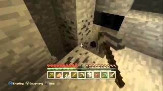 шахтерское ремесло ласки speedmine как сделать видео(Вот некоторые интернет- геймплей Haloигра, созданная Bungie . Я начал играть в гало на оригинальном Xbox и продолжа..., 2014-12-29T04:17:29.000Z)