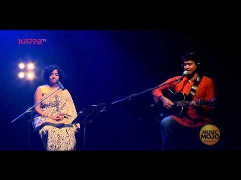 Malarndhum malaraadha Oorga Music Mojo Season 2 Kappa TV YouTubevia torchbrowser com
