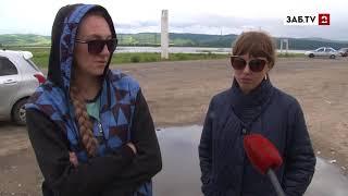 Истории жителей пострадавшего от стихии Шилкинского района напоминают фильмы ужасов