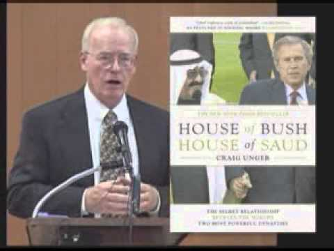 David Ray Griffin - 911 Commission Report: Ommissions and Distortions
