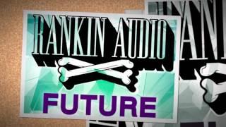 Rankin Audio - Future Beats And RnB 2