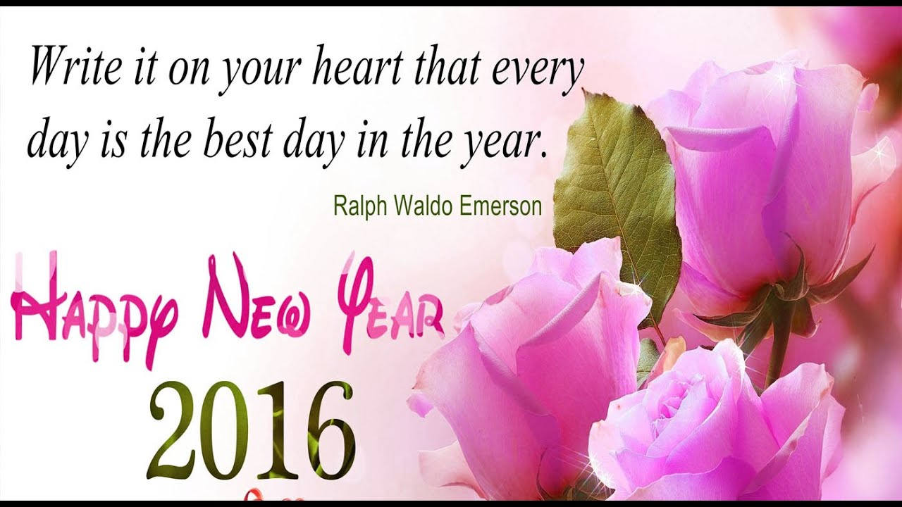 Download free happy new year 2016 whatsapp video latest new year download free happy new year 2016 whatsapp video latest new year greetings sms wishes 3 youtube kristyandbryce Image collections