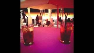 Panevino & O-Jam-Contigo O Sin Ti (Alix Alvarez Remix)