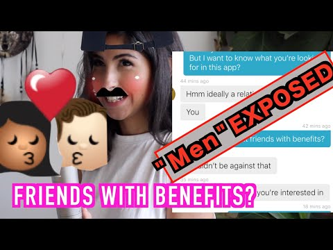 Married Couple Are Threesome Seekers | EXTREME LOVE from YouTube · Duration:  2 minutes 33 seconds