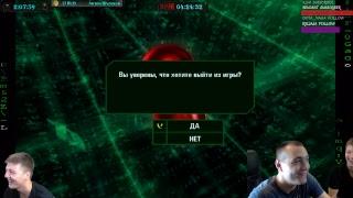 The Matrix: Path of Neo Прохождение часть 1 (21+)