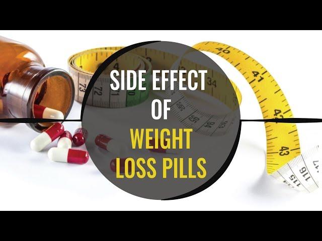 Costco green tea fat burner side effects picture 4