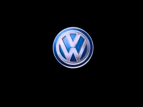 Pubblicità Volkswagen