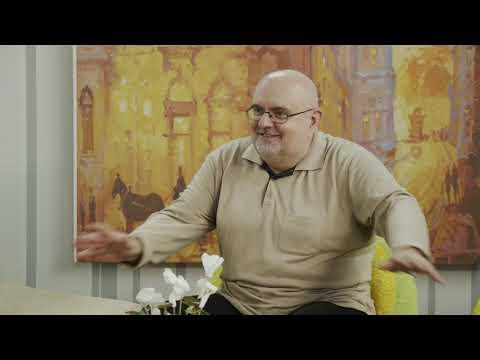 Сьомий поверх. Український кінематограф