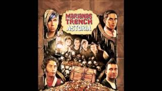 Who Do You Love? - Marianas Trench