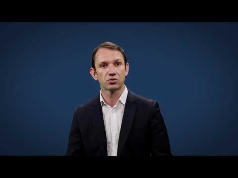 Présentation du Mastère Spécialisé Business Performance Management - ESCP Europe