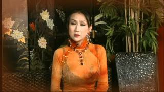 Nghe Si Ai Xuan 8 voi Thanh Tung Part 1 of 2