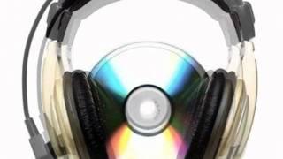 wap bam boogie (Mirko Berti remix)