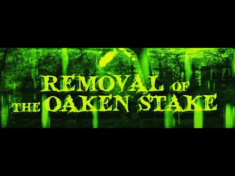 "The Black Dahlia Murder video for ""Removal Of The Oaken Stake"" debuts"