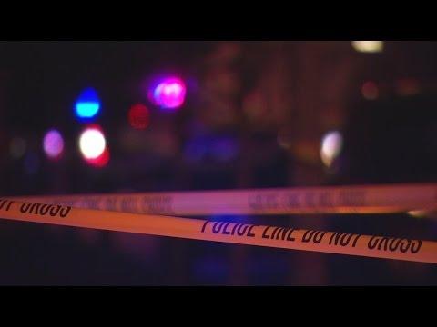 Niagara sheriff: 'Justice system didn't work' in DWI dismissal