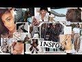 My Instagram + Youtube INSPO!