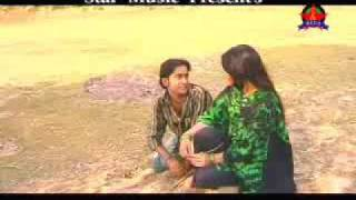 Bangla Music Video, Bangladeshi Bangla Music Video Bangla Band Music Video, Adhunik Bangla Music3