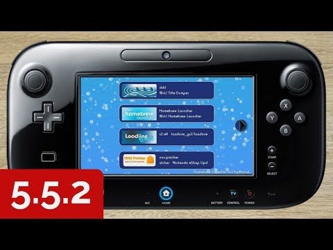 how-to-homebrew-your-wii-u-5.5.2