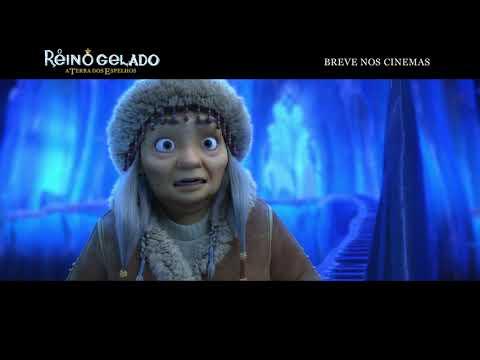 O reino gelado 3 filme completo dublado HD from YouTube · Duration:  1 hour 29 minutes 37 seconds