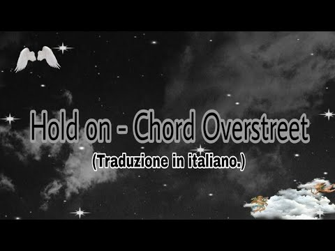 fogyás traduzione italiano