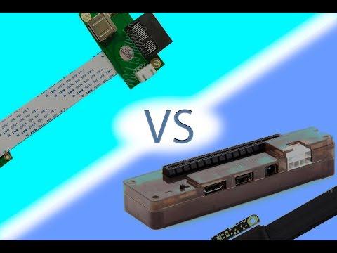 Купить Видеокарта MSI GeForce GTX 1060 OC [GTX 1060 6GT