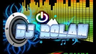 Gambar cover cebu mix club vs. PBC dj  Rolan Remix