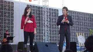 Nhac Vang | Quoc Khanh and Thien Kim Vang Trang Tinh Yeu | Quoc Khanh and Thien Kim Vang Trang Tinh Yeu