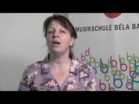 Liedersammler Kunstfest 2017#7
