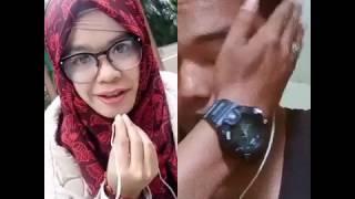 Video Sedih Zizan - masa lalu... download MP3, 3GP, MP4, WEBM, AVI, FLV November 2017