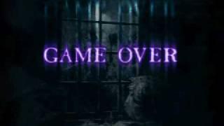 Game Over: Koudelka