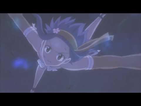 Смотреть мультфильм аниме любовь